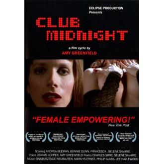 Club Midnight