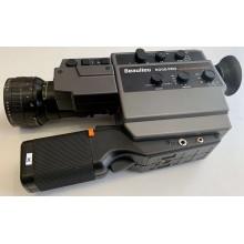 Beaulieu 6008 Pro Super 8 rental camera
