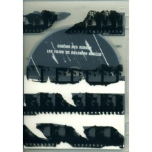 Cinéma des ruines : les films de Solomon Nagler