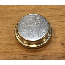 1.5v Button cell battery LR9/PX625