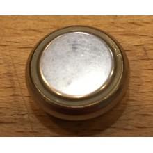 Pile bouton 1,5v LR9/PX625