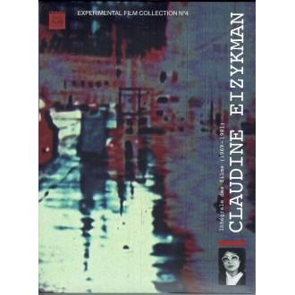 Claudine Eizykman : Intégrale des films (1969-1981)