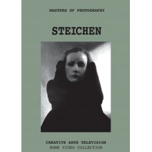 This is Edward Steichen