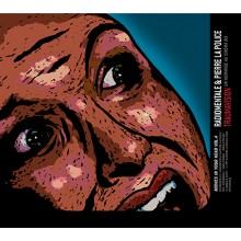 Traumavision - Movies in your head vol. 4