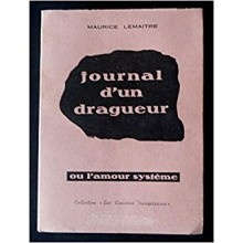 Journal d'un dragueur ou l'amour systeme (uncut)