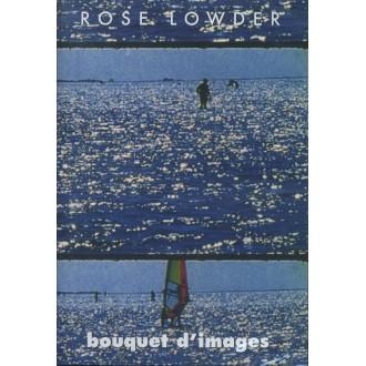 BOUQUET D'IMAGES DVD