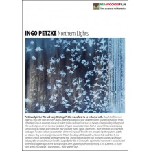 Ingo Petzke - Northern Lights