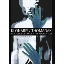Klonaris/Thomadaki - Le Cycle de l'Ange