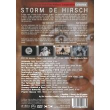 Storm De Hirsch