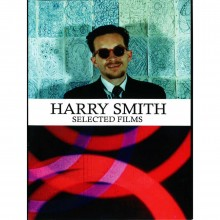Harry Smith : Selected Films