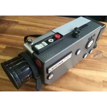 LEICINA SUPER RT-1 Super 8 camera