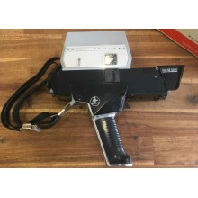 Nizo S1 caméra Super 8