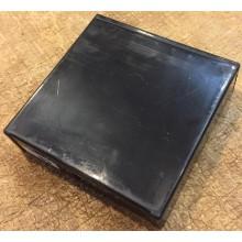 Bobine et boîte de lumière du jour 16mm pour 30,5m de pellicule