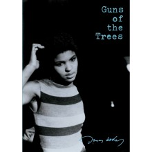 Guns of the Trees