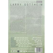Larry Gottheim - Fog Line