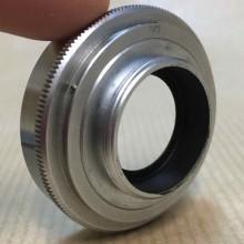 Bolex Kern-Paillard Bonnette 0,9m (Vario-Switar 86)