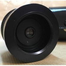 Nalcom FTL M42 type Lens Adapter