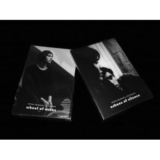 Peter Emanuel Goldman / 2 DVD