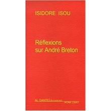 Réflexions sur André Breton