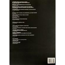 Found Footage Magazine Issue 3 Mars 2021