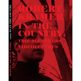 In The Country - Robert Kramer