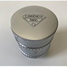 Objectif Angénieux Rétrofocus R21 10 mm f/1.8 monture C