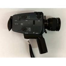 Bauer A512 caméra Super 8