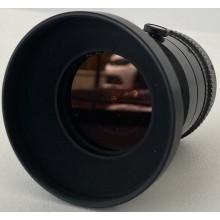Objectif Kern Switar 25mm