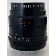 Kern Switar 25mm lens