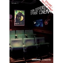Different Cinema : Volume 1