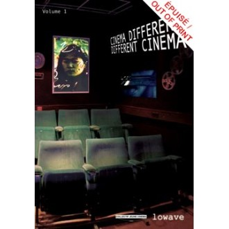Cinema different Volume 1