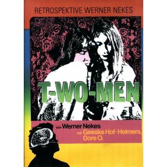T-WO-MEN