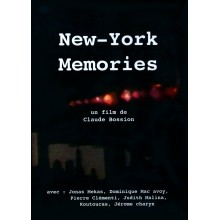New-york memories
