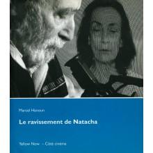 Le Ravissement de Natacha / LIVRE