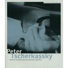 Peter Tscherkassky (Austrian Film Museum Books)