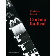 Cinéma Radical