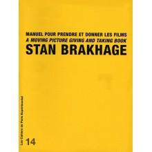 Paris Expérimental : Cahier n 14