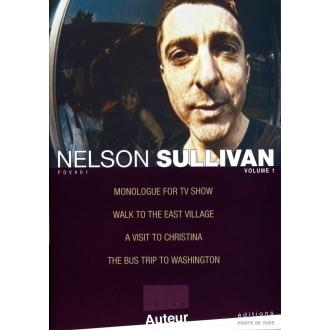 Nelson Sullivan Vol. 1