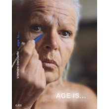 Age Is....