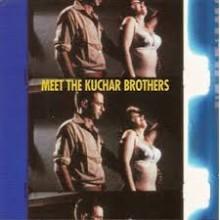 Meet the Kuchar Brothers / DVD ntsc
