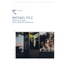 Index 27 : Facts for Fiction / Parco delle Rimembranze