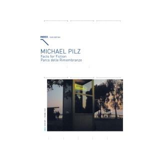 Index 27 : Facts for Fiction / Parco delle Rimembranze