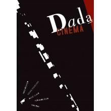 Dada Cinéma /DVD