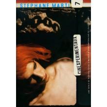 STEPHANE MARTI / DVD
