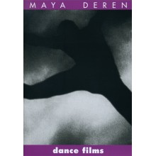 Dance Films / DVD