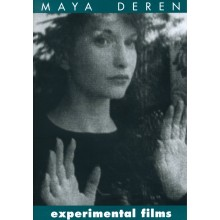 Experimental films /DVD