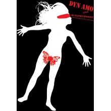 Dynamo /DVD