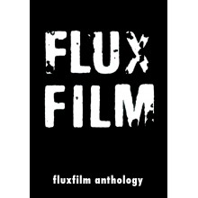 Fluxfilm Anthology