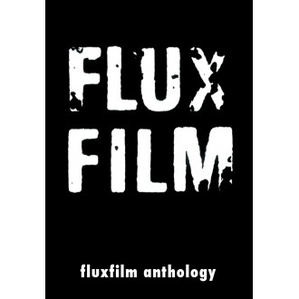Fluxfilm Anthology /DVD