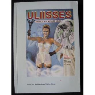 Uliisses : ein film von Werner Nekes